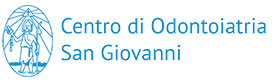Centro Odontoiatria San Giovanni Dott. Gilioli Dentista Soliera Modena Logo