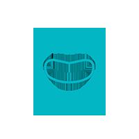 Centro di Odontoiatria San Giovanni Soliera Dott Gilioli