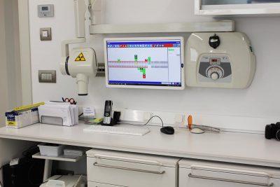 Centro Odontoiatrico Bologna