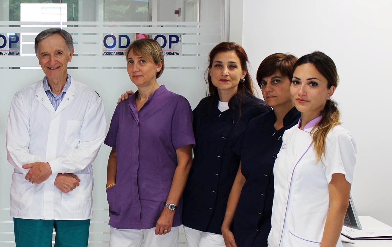 Dentista Modena Soliera